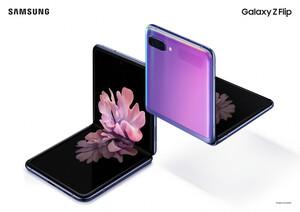 Samsung: Wenn der Hoffnungsträger versagt