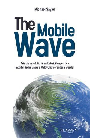 PLASSEN Buchverlage - The Mobile Wave