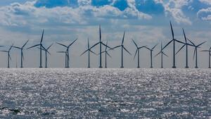 Orsted mit 47‑Milliarden‑Euro‑Hammer: Ziele hoch, Aktie runter ‑ das steckt dahinter  / Foto: Shutterstock