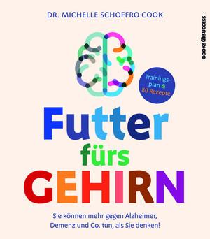 PLASSEN Buchverlage - Futter fürs Gehirn