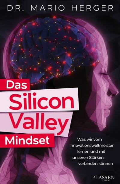 Das Silicon-Valley-Mindset