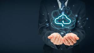Splunk: Cloud‑Anbieter schießt nach Zahlen auf Allzeithoch