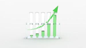 BB‑Biotech‑Beteiligungen: Moderna, Vertex, CRISPR und Myokardia starten massiv durch!