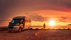 Thor Industries: Zulassungszahlen für Camping‑Mobile gehen durch die Decke ‑ Aktie vor neuem Hoch?
