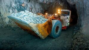 Barrick Gold, Newmont, Kinross & Co: Erster Corona‑Fall – Schließung angeordnet