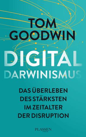 PLASSEN Buchverlage - Digitaldarwinismus