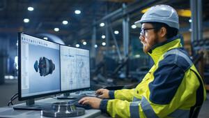 AKTIONÄR‑Hot‑Stock SLM Solutions: Wie viel Potenzial steckt noch in der Aktie?