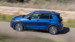 Volkswagen: Umsatz geht in die Knie, Dividende wird gekürzt