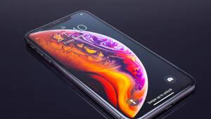 Apple: Insider treiben Aktie auf Allzeithoch