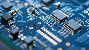 Einigung im Handelsstreit: Infineon, Siltronic & Co sind die großen Profiteure