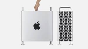 Der Markt schrumpft – eine Gefahr für Apple, Intel oder AMD