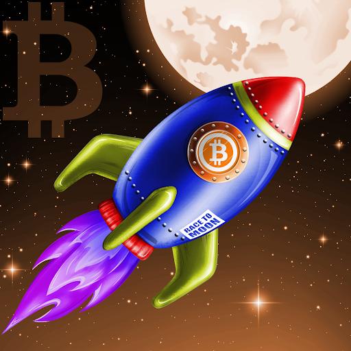 """Bitcoin als """"HUGE WIN"""": US-Milliardär hofft auf diesen Effekt"""