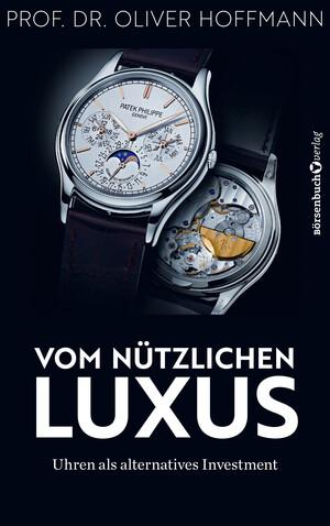 PLASSEN Buchverlage - Vom nützlichen Luxus