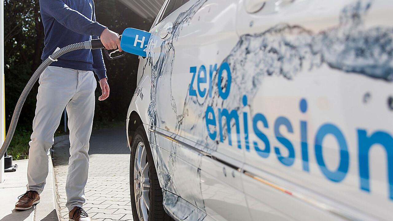 Royal Dutch Shell: Und das ist erst der Anfang...