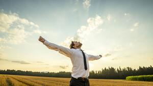Recovery Index: Mit den Kreuzfahrt‑Riesen der Sonne entgegen  / Foto: Shutterstock