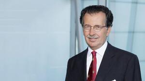 Entscheidet etwa der Staat, wer neuer Commerzbank‑Boss wird?