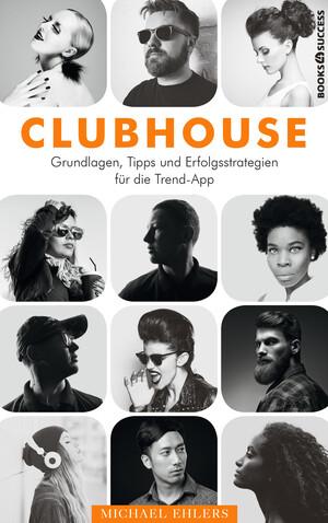 PLASSEN Buchverlage - Clubhouse
