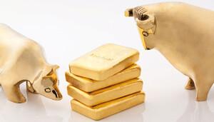 Rohstoff‑Experten: Gold steigt wegen der Angst, trotz steigender Preise und Zinsen