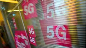 Deutsche Telekom geht neue Wege – Verzicht auf Huawei