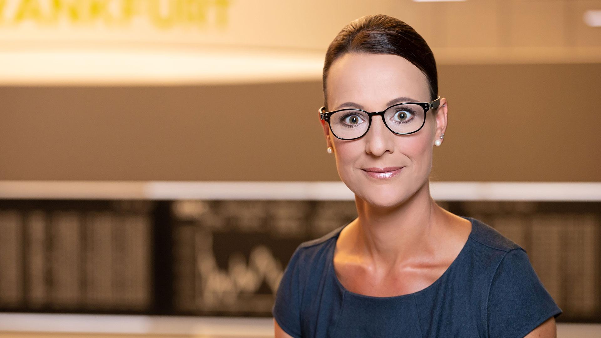Franziska Schimke Alter
