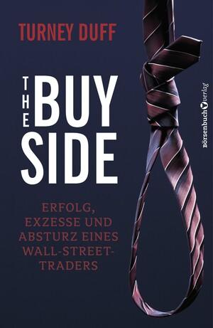 PLASSEN Buchverlage - The Buy Side