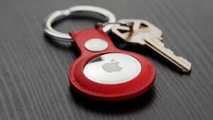 Apple vor Zahlen: Das ist für Trader wichtig  / Foto: Apple