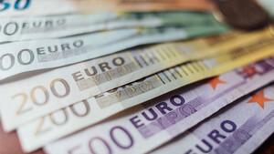 Wochentermine: Siemens mit Quartalszahlen, HV und Dividendenstichtag!