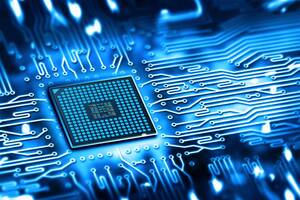 Texas Instruments mit starken Zahlen – Steilvorlage für Infineon?