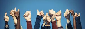 Jim Cramer setzt PVH vor Zahlen auf Watchlist: Aktie kaufen?