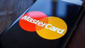 Mastercard: Die nächste Veränderung steht an