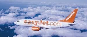Easyjet oder Lufthansa: Wo lohnt sich jetzt der Einstieg?