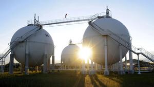 BASF: Der nächste satte Aufschlag