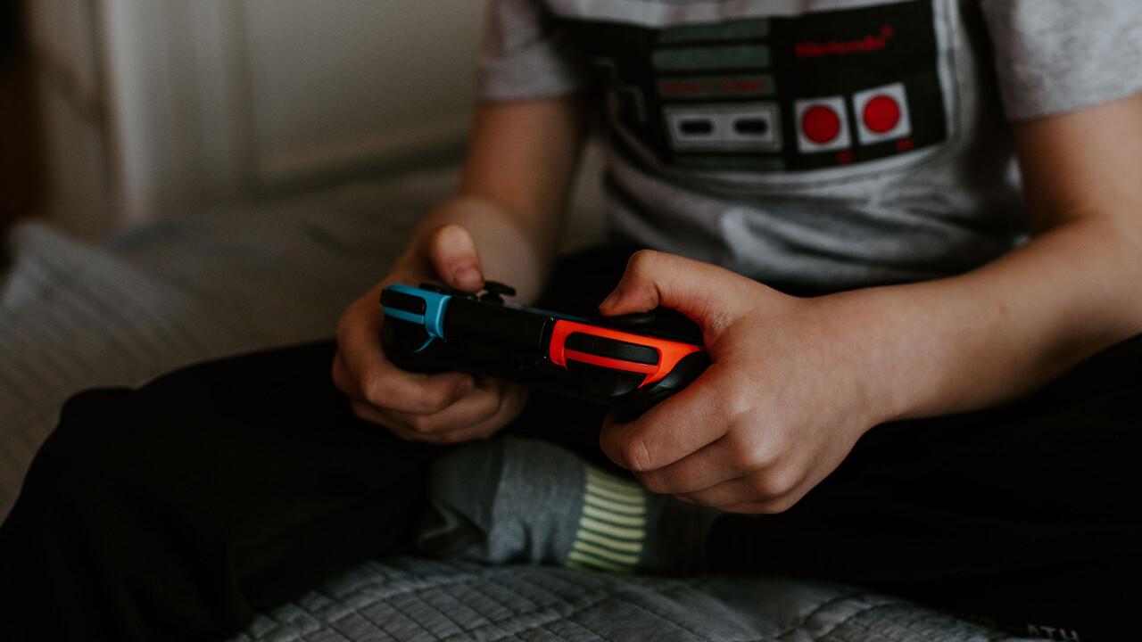 Nintendo: Achtung! Prognose in Gefahr