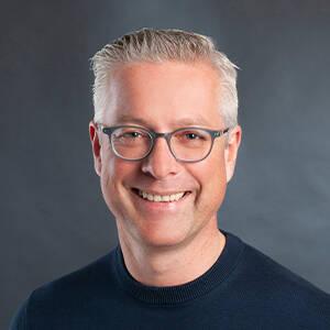 Carsten Stork – Redakteur