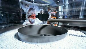 Bayer‑Aktionäre aufgepasst: Roche erhält wichtige Zulassung – das müssen Sie jetzt wissen!