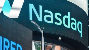 US‑Börsen: Tech‑Werte nicht zu bremsen – Apple, Microsoft und Tesla mit neuen Allzeithochs!