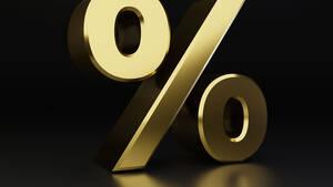 Top‑Dividenden‑Zahler BP: Goldman Sachs sieht 48‑Prozent‑Chance