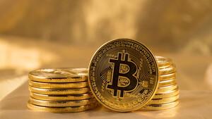 Bitcoin rutscht unter 10.000 Dollar – das sind die Hintergründe