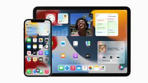 Apple: Tausende Apps werden billiger – das steckt dahinter  / Foto: Apple