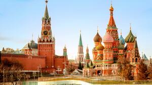 Eilmeldung: Russische Regierung tritt zurück – was ist bei Gazprom, Norilsk oder Lukoil jetzt zu tun?