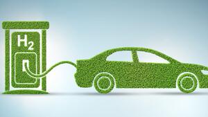 Top‑Tipp Derivate: frische Energie tanken
