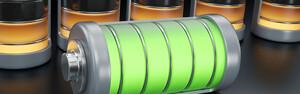 Batterie‑Überflieger Nano One: Starker Deal