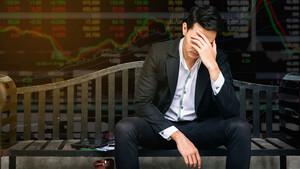 US‑Inflation steigt auf 5 Prozent ‑ Wells Fargo vor Anschlussrallye  / Foto: iStockphoto