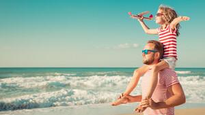 Der Urlaub ist gerettet: Sixt‑Aktie dreht auf