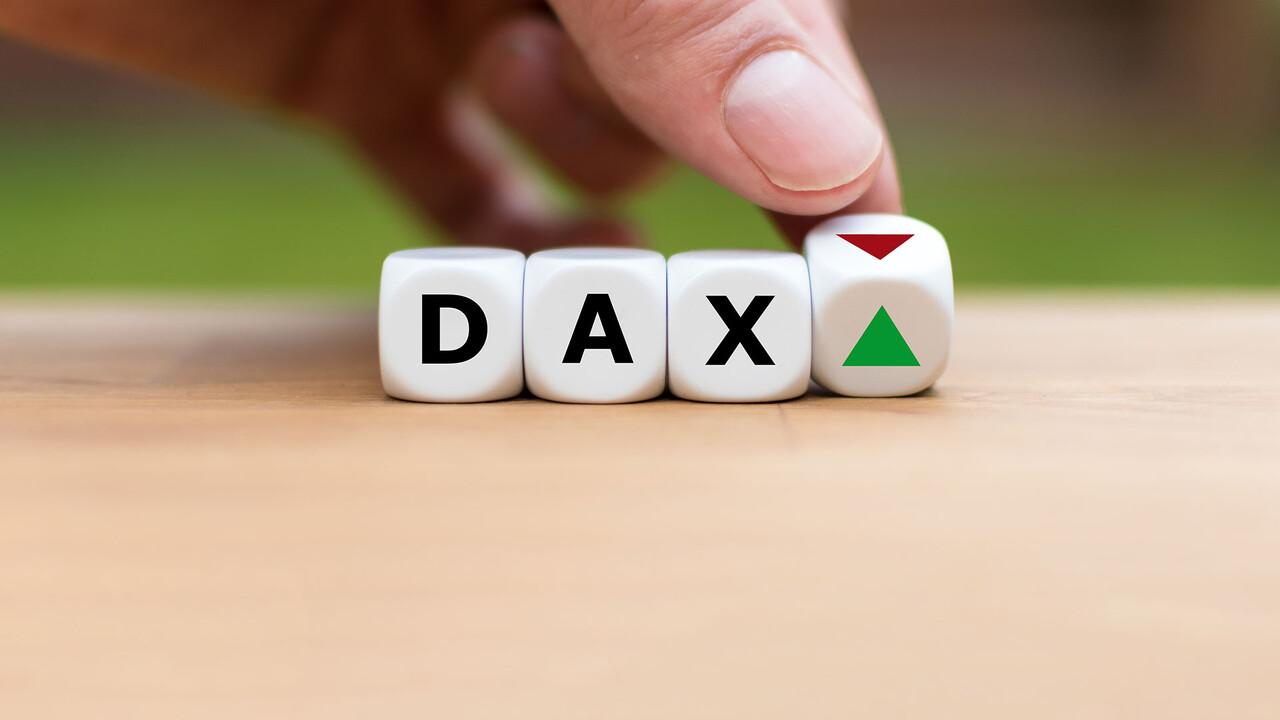 Dax und Co: 13.000-Punkte-Hürde heute zu hoch - Deutsche Bank, Munich Re und Lufthansa gehen gut - Epigenomics geht unter