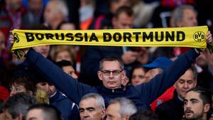 Borussia Dortmund: Fast‑Debakel, sportliche Krise – doch die Einnahmen brummen