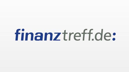 Logo finanztreff.de