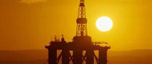 Petrobas: Comeback einer Großmacht?