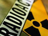 Uran: Darum marschieren die Aktien