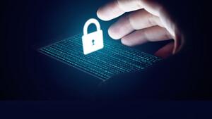 Palo Alto: Nach dem Hack ist vor dem Hack – die Chance nach den Q‑Zahlen   / Foto: Shutterstock